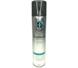 Salon Professional Touch Platinum Super Strong lak na vlasy 265 ml