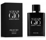 Giorgio Armani Acqua di Gio Profumo parfémovaná voda pro muže 125 ml