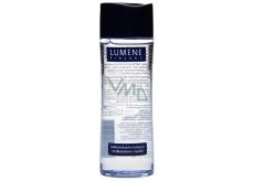 Lumene Sensitive Touch Gentle Eye Make-up Remover odličovač očního make-upu 100 ml