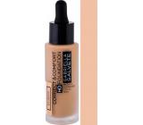 Gabriella salva Correct & Comfort HD Foundation make-up 103 Beige 29 ml