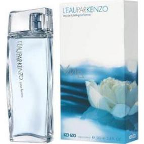 Kenzo L Eau Par Kenzo pour Homme toaletná voda 30 ml