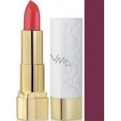 ASTOR Soft Sensation Color & Care Elixir rúž 701 Sensual Praline 4,5 g