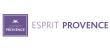 Esprit Provence