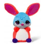 Nici sirupovej zajačik Dimdam Plyšová hračka najjemnejšie plyš 16 cm