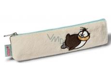 Nici Tučniak Jori Peračník 19, 5 x 5 cm