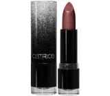 Catrice rúž Dazzling C05 LE 9733