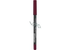 Catrice Velvet Matt Colour & Contour ceruzka na pery 070 I Dream of Auber-Jeannie 1,3 g