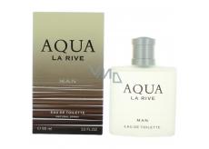 La Rive Aqua La Rive For Men edt 90 ml 4084