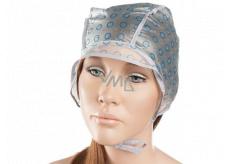 Absolute Cosmetics melírovací čiapky 601005