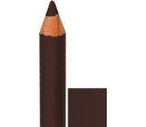 Gabriella Salvete Eyeliner Contour tužka na oči 19 1,5 g