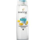 Pantene Aqua Light šampón pre jemné a mastné vlasy 200 ml