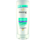 Pantene Aqua Light balzám pro jemné a mastné vlasy 200 ml