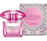 Versace Bright Crystal Absolu parfémovaná voda pro ženy 30 ml
