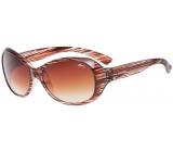 Relax Jawa R0280H sluneční brýle