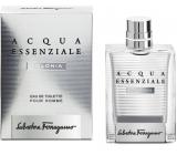 Salvatore Ferragamo Acqua Essenziale Colonia toaletní voda pro muže 50 ml