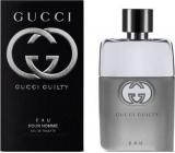 Gucci Guilty Eau toaletná voda 50 ml
