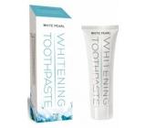 White Pearl bieliaca zubná pasta základné 75ml
