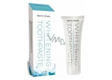 White Pearl bieliaca zubná pasta 75 ml