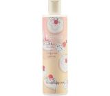 Bomb Cosmetics Mimořádně dobrý Sprchový gel 300 ml