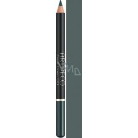 Artdeco Kajal Liner kontúrovacia ceruzka na oči 30 Into The Jungle 1,1 g