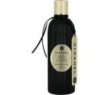 Vivian Gray Vivanel Prestige Neroli & Ginger luxusné krémový sprchový gél 300 ml