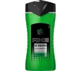 Axe Ice Breaker 2v1 sprchový gél pre mužov 250 ml