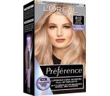 Loreal Paris Préférence farba na vlasy 8.12 Alaska Studená svetlá blond