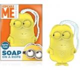 Mimoni 3D tuhé mýdlo na provázku 180 g