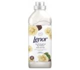 Lenor Inspirovaný přírodou Shea Butter aviváž 25 dávek 750 ml