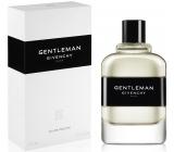 Givenchy Gentleman 2017 toaletní voda pro muže 100 ml