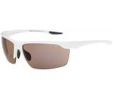 Relax Victoria Sluneční brýle R5398F