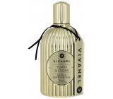 Vivian Gray Vivanel Prestige Ylang a Céder luxusné pena do kúpeľa a sprchový gél 500 ml