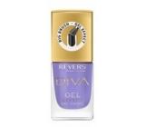 Reverz Diva Gél Effect gélový lak na nechty 062 12 ml
