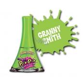Bo-Po Lak na nechty zlupovaciu zelený s vôňou Granny Smith pre deti 5,5 ml