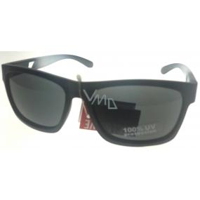 Slnečné okuliare Z208P