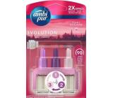 Ambi Pur 3 Volution Thai Escape 2x Effect elektrický osviežovač vzduchu 3 x 20 ml