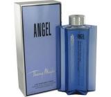 Thierry Mugler Angel sprchový parfumovaný gél pre ženy 200 ml