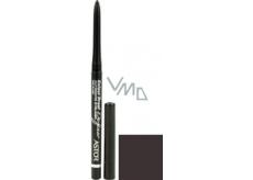 Astor Colour Proof automatická ceruzka na oči 002 1,2 g