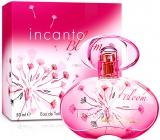 Salvatore Ferragamo Incanto Bloom New Edition toaletná voda pre ženy 50 ml