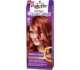 Schwarzkopf Palette Intensive Color Creme barva na vlasy odstín K16 Měděný