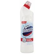 Domestos 24h White & Shine tekutý dezinfekční a čistící přípravek 750 ml