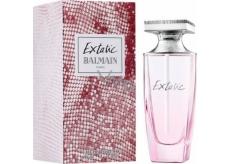 Pierre Balmain Extatic Eau de Parfum toaletná voda pre ženy 90 ml