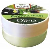 Bione Cosmetics Olívia bylinná mast 51 ml