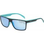 Relax Ios Slnečné okuliare R2310E