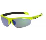 Relax Pagalu XS Sport Sluneční brýle R5326D