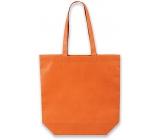 Nákupná taška rôzne farby E-12