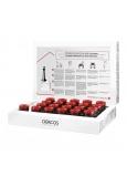 Vichy Dercos Aminexil Clinical 5 kúra proti vypadávaniu vlasov pre ženy 21 x 6 ml