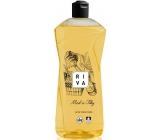 Riva Med a Fíky jemné tekuté mýdlo 1 kg
