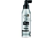 Redken Cerafill Dense Fx Treatment intenzívna kúra pre normálnu až veľmi rednúce vlasy 125 ml