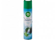 Air Wick Aquamarine 6v1 osviežovač vzduchu sprej 300 ml
